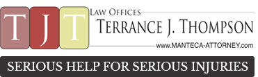 Law Offices of Terrance J. Thompson